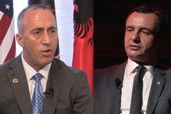 Veprimi i papritur i Albin Kurtit, zbardhet letra urgjente për Haradinajn/