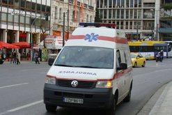Lajm i rëndë! I riu shqiptar i dyshuar me koronavirus vdes rrugës