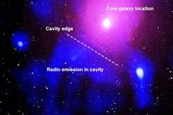Zbulohet shpërthimi kolosal në hapësirë, më i madhi i