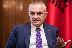 Deputeti i opozitës liston dy arsyet e forta pse presidenti Ilir Meta nuk