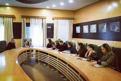 Dhuna në familje, zv/ministrja Kuko e prerë: Të vendosur