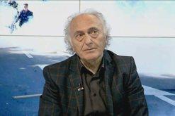 """""""Ilir Meta do t'i shtypë e t'i përdhosë"""