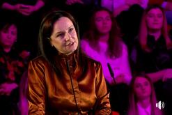 Linda Rama kritikon Ramën në Kongresin e PS: I bukur stadiumi, por nuk