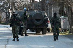Tensionohet situata në Greqi, blindohet kufiri me Turqinë, tregohet