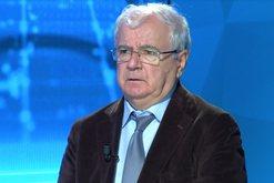 Spartak Ngjela 'godet' kryeministrin: Marrëdhëniet