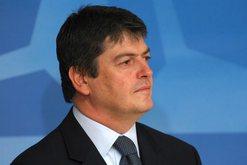 Bamir Topi lëshon deklaratën e fortë: Ja çfarë e lidh