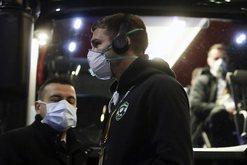 Kosova njofton për gjendjen me koronavirusin dhe për mënyrën