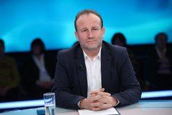 Ish-ministri i Brendshëm reagon për arrestimin e Henri Çilit: