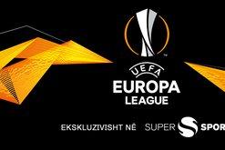 Hidhet shorti, Sevilje-Roma finalja e parakohshme e Europa League