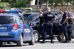 Policia tjetër aksion/ Arrestohet distributori i kompanisë ushqimore,