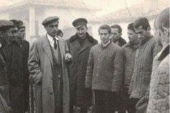 CIA zbardh njoftimin e Ministrisë së Brendshme më 1951, ja si u