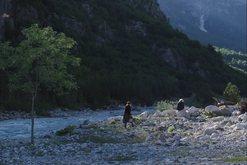 """Filmi """"Mali i harrum"""" me një histori shqiptare, pritet"""