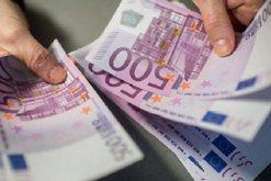 Euro shënon rritje të fortë në tregun vendas, ekspertët