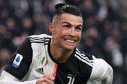 Numri 9 më i mirë i historisë, magjia e futbollistëve