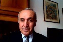Hipokrizia e regjentëve të zinj të frontit anti-negociata