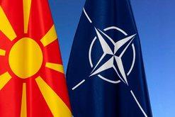 """""""Ishte rrugë e gjatë dhe e lodhshme"""", shefi i NATO-s i"""