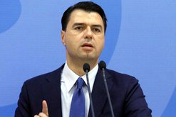 Maqedonia e Veriut anëtarësohet në NATO, reagon Lulzim Basha