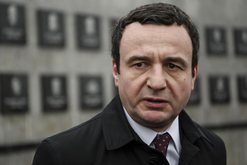 Çfarë po ndodh në Kosovë? Qeveria e Albin Kurtit shkarkon