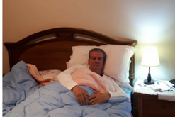 Rëndohet shëndeti i Adriatik Alimadhit? Ja si është