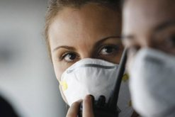 Rëndohet bilanci i viktimave nga koronavirusi në Greqi, 966 të