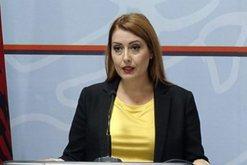 COVID-19/Ministrja Manastirliu jep lajmin e mirë për të