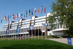 KE rigrupon fondet – futen edhe 100 milionë eurot për
