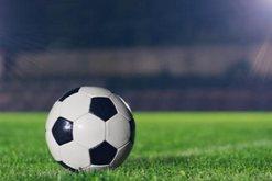 Njihuni me listën e futbollistëve të infektuar me Covid19 –