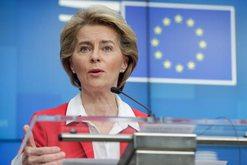 Italia dhe disa shtete të tjera të BE-së kërkuan krijimin e