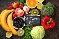 Vitamina C kuron koronavirusin? Ekspertët flasin gjerësisht se si