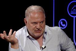 Baton Haxhiu del me deklaratë të fortë ndaj Albin Kurtit: Do