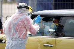 Pandemia ndryshon rregullat, Portugalia vepron kundrejt emigrantëve, merr