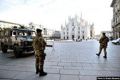 Zëvendësministri italian i Shëndetësisë flet për