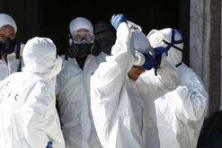 Koronavirusi nuk kursen as politikanët, vdes ish-ministri