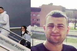 Shkoi në Itali për të ndihmuar, infermieri shqiptar tregon