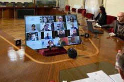 Mblidhet Komisioni i Shëndetësisë, zbardhet diskutimi dhe 3 Aktet