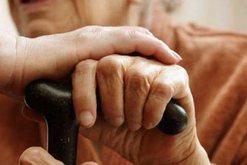 IKSHP apel të fortë për të moshuarit