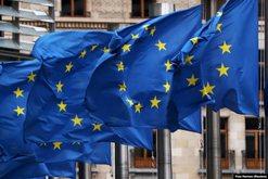Bashkimi Europian nënshkruan kontratën e ndihmës për