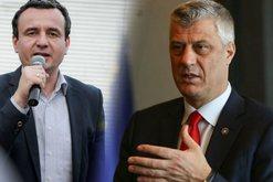 Thellohen përplasjet në Kosovë, ministri në detyrë i