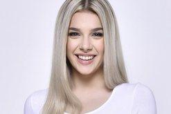 Anulimi i Eurovision, menaxheri i Arilena Arës i tregon të gjitha: E
