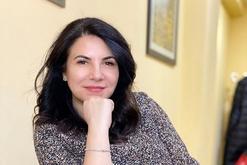 Koronavirusi/ Befason Rudina Xhunga me deklaratën: Do habiteni