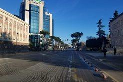 Shqipëria në karantinë/ Drejtoresha e Tatimeve tregon shumën