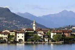 Lombardia merr frymë, bie numri i të vdekurve me 77 më pak