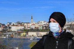 Serbia në ditën e saj më të errët, autoritetet i druhej