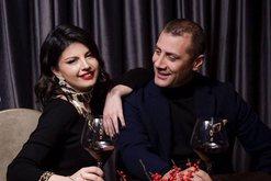 Rudina Dembacaj 'nuk e lë rehat' Mark Frrokun, i publikon