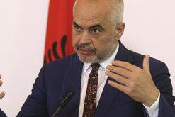 Shqipëria, e gjithë në karantinë! Edi Rama publikon videon