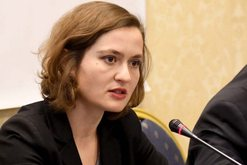 Besa Shahini: Asnjë penalizim për maturantët, ja si do të