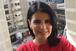 Shqiptarët me koronavirus në SHBA, gazetarja e njohur jep lajmin e