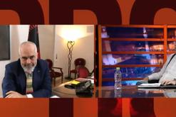 """""""Je kryeministri më i pafat i Shqipërisë"""", Rama i"""