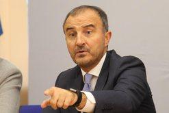 Ambasadori i BE i prerë: Reforma në drejtësi hap pozitiv