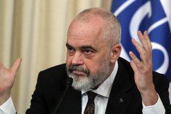 Sa mund të jetë numri i të infektuarve në Shqipëri?